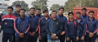 झारखंड सीनियर सेपक टकरा टीम घोषित