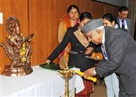 हिमालयी क्षेत्र की बेहतरी को बनेगी 'माउंटेन अकादमी'