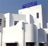 एसएस जीना विवि से संबद्ध होंगे चार जिलों के कॉलेज