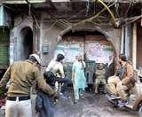 Gangs of Wasseypur जैसा है दिल्ली अनाज मंडी में कुरैशियों का 'राज', इसलिए नहीं होती कार्रवाई