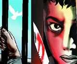 आपराधिक घटनाओं की ओर नौनिहाल कदम बढ़ा रहे, बाइक चोरी और शराब डिलीवरी में भी शामिल Bhagalpur News
