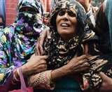 Delhi Fire: लोकनायक और लेडी हार्डिंग अस्पताल में ज्यादातर शवों की हुई पहचान, देखें सूची