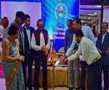 अपडेट रहें चिकित्सक ताकि बच सके नवजात की जान Jamshedpur News