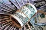 भारतीय कंपनियों द्वारा विदेशी बाजारों से लिया जाने वाला कर्ज अक्टूबर महीने में हुआ दोगुना, जुटाए 3.41 अरब डॉलर