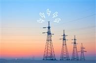 औद्योगिक क्षेत्र में जानलेवा तारों के सहारे विद्युत आपूर्ति