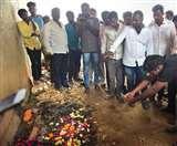 Hyderabad Encounter : तेलंगाना हाईकोर्ट में सुनवाई आज, सुप्रीम कोर्ट भी बुधवार को सुनवाई के लिए तैयार
