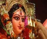 12 दिसंबर को है अन्नपूर्णा जयंती और त्रिपुर भैरवी जयंती, जानें सप्ताह के व्रत एवं त्योहार