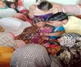 Delhi Fire: मधुबनी के एक और व्यक्ति की दिल्ली अग्निकांड में मौत, हादसे के बाद से था लापता