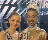 Miss Universe 2019: क्या आप जानते हैं मिस यूनिवर्स को सैलरी के साथ मिलती हैं ये सुविधाएं