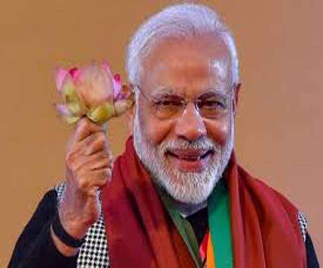 Jharkhand Assembly Election 2019 : तीसरे चरण में प्रचार ने पकड़ी रफ्तार, आज बोकारो में प्रधानमंत्री नरेंद्र मोदी लगाएंगे जोर