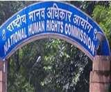 Delhi Fire Live: मानवाधिकार आयोग ने लिया संज्ञान, छह हफ्ते में मांगी रिपोर्ट