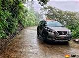Nissan की Kicks खरीदने पर मिलेगा 1.15 लाख रुपये तक का लाभ, रोल आउट किया 'Red Weekends'