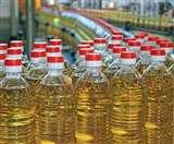 महंगे प्याज के बाद अब तेल ने भी दिखाया ताव, बढ़ती कीमतों से आम आदमी परेशान