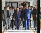 ओम बिरला बोले- मालदीव की इंडिया फर्स्ट के अनुरुप है भारत की नेबरहुड फर्स्ट नीति