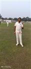 सागर ने बिहार को 173 रनों पर समेटा