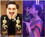 Star Screen Awards Winner 2019: रणवीर सिंह बेस्ट एक्टर, आलिया बनीं बेस्ट एक्ट्रेस! देखें- किसे मिला कौनसा अवॉर्ड