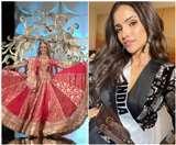 Miss Universe 2019: जानें- कौन हैं लखनऊ की वर्तिका सिंह, जिन्होंने दुनिया की 90 सुंदरियों को दी टक्कर