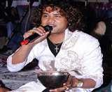 Punjab के सूफी गायक विक्की बादशाह का दिल का दौरा पड़ने से निधन Ludhiana News