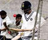 पूर्व ऑस्ट्रेलियाई कप्तान चैपल ने चेताया, भारत के साथ 2 'डे नाइट टेस्ट' मत खेलना
