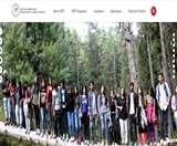 NIFT Exam 2020: 19 जनवरी को होगी प्रवेश परीक्षा, NIFT में छात्रों को मिलेगा एडमिशन