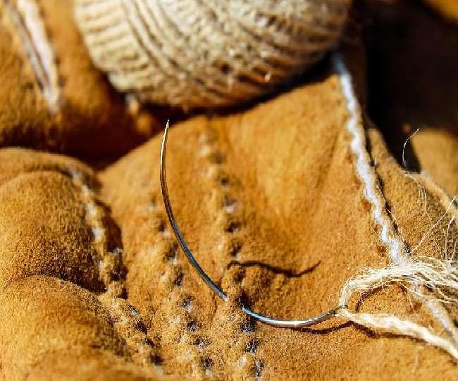 Leather export entrepreneurs P C : Pixabay
