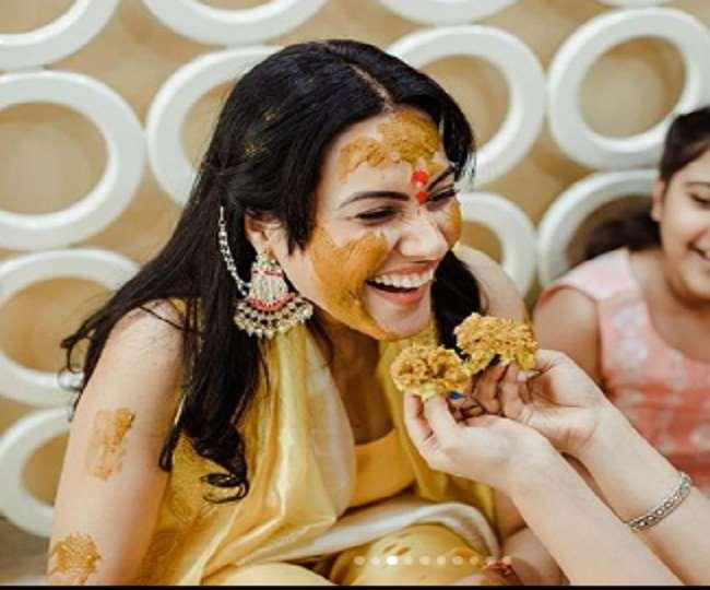 Image result for kamya punjabi