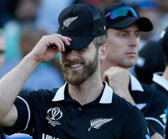 तीसरे वनडे मैच से पहले और मजबूत हुई न्यूजीलैंड की टीम, इन 3 खिलाड़ियों की हुई वापसी