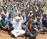 NIA ने किसान नेता को पूछताछ के लिए नहीं बुलाया: नित्यानंद राय