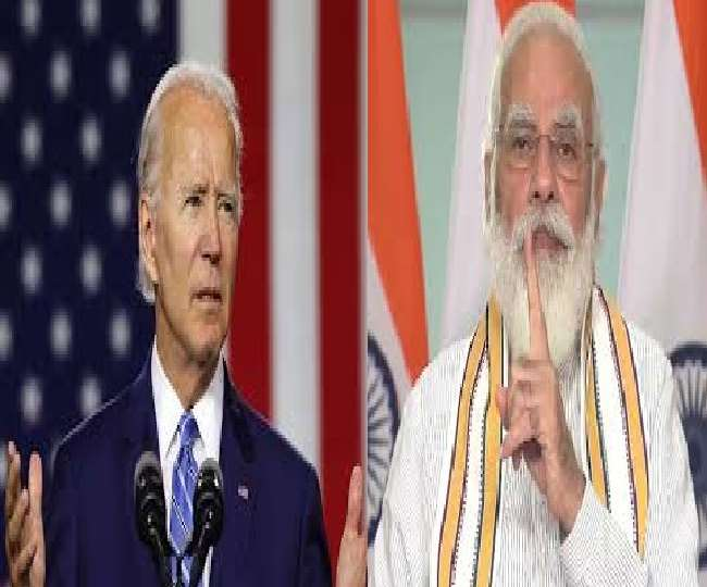 Image result for America keeps a close watch on the situation of India-China border