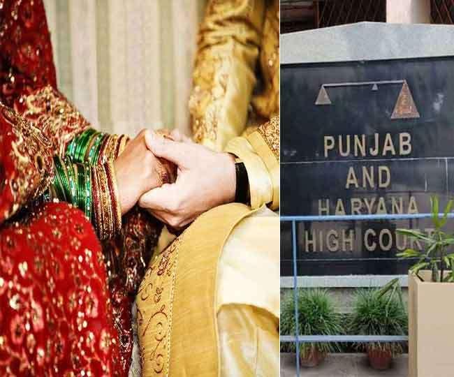 मुस्लिम लड़की की शादी पर हाई कोर्ट ने बड़ा फैसला दिया है। (फाइल फोटो)