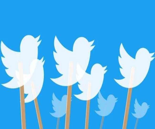 सरकार ने कहा कृषि कानूनों को लेकर ट्विटर पर फैलाई जा रहीं भ्रांतियां