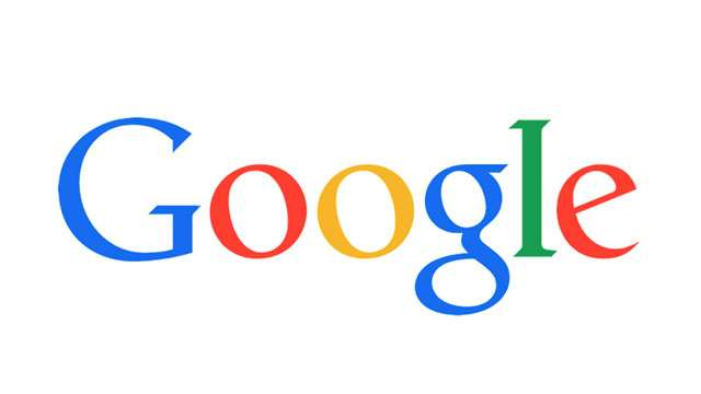 These 5 fun tricks of Google you will like very much