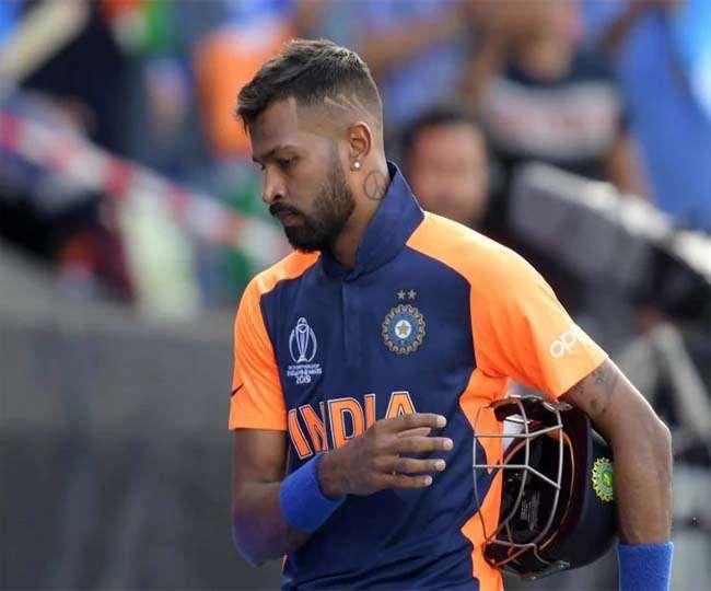 India vs England Rohit Sharma says Hope Hardik Pandya is ready to do give what team expects