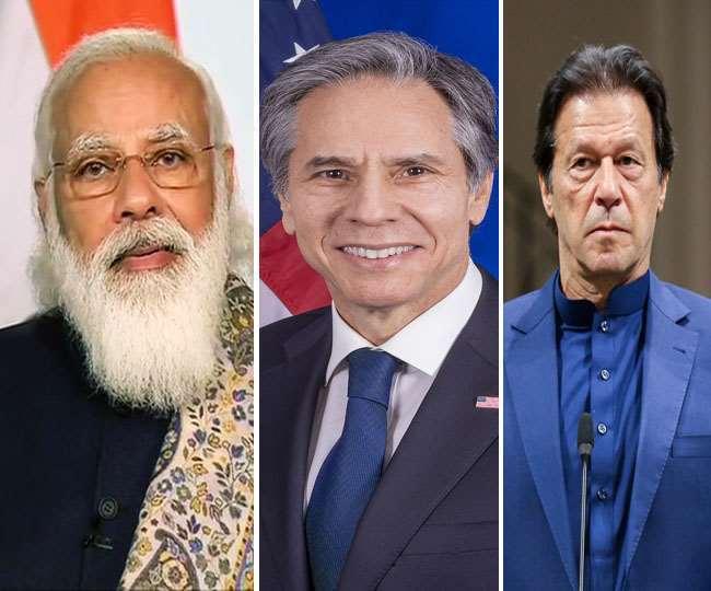 अफगान शांति वार्ता में भारत की सफल कूटनीति का असर। फाइल फोटो।