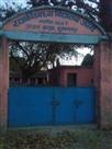 मोतीपुर के 132 क्वारंटाइन सेंटरों पर कोई संदिग्ध मरीज नहीं