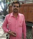 विक्रमशिला एक्सप्रेस का पेंट्री कार मैनेजर नशे में गिरफ्तार