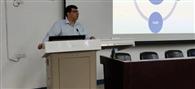एमबीबीएस विद्यार्थियों के लिए ई-स्मार्ट कक्षाएं