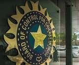 अनुबंधित खिलाड़ियों की बकाया राशि का भुगतान किया BCCI ने, कहा- किसी को नहीं होगी दिक्कत