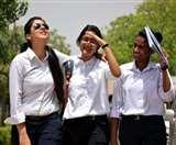 Delhi Weather Forecast: धूप-गर्मी से लोगों का बुरा हाल, अगले सप्ताह 40 डिग्री पहुंच जाएगा तापमान