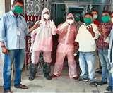 Weekly News Roundup Jamshedpur : कोरोना के साथ मच्छरों का आतंक, पढ़िए चिकित्सा जगत की अंदरूनी खबर