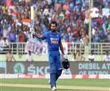 7 मैचों की ODI सीरीज में रोहित शर्मा के नाम है सबसे ज्यादा रन, 3 और 5 मैचों की सीरीज में पाकिस्तानी बल्लेबाज आगे