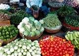 Lockdown : छोटी मंडियों से बिकेंगी सब्जियां, यहां जनता नहीं सिर्फ ठेले वाले ही सकेंगे खरीद