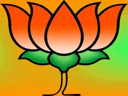 कानपुर में प्रदेश अध्यक्ष बनाएंगे अगली रणनीति।