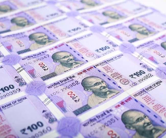 Financial Planning ( P C : Pixabay )