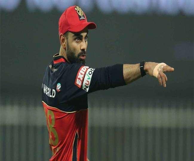 RCB के कप्तान विराट कोहली (एपी फोटो)