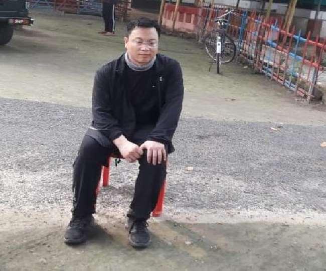 पश्चिम बंगाल: भारत-बांग्लादेश सीमा पर BSF ने पकड़ा एक चीनी नागरिक, पूछताछ में अब तक नहीं मिला संतोषजनक जवाब
