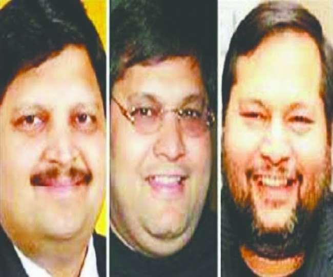 तीनों आरोपितों को दुबई से दक्षिण अफ्रीका लाया जा सकेगा