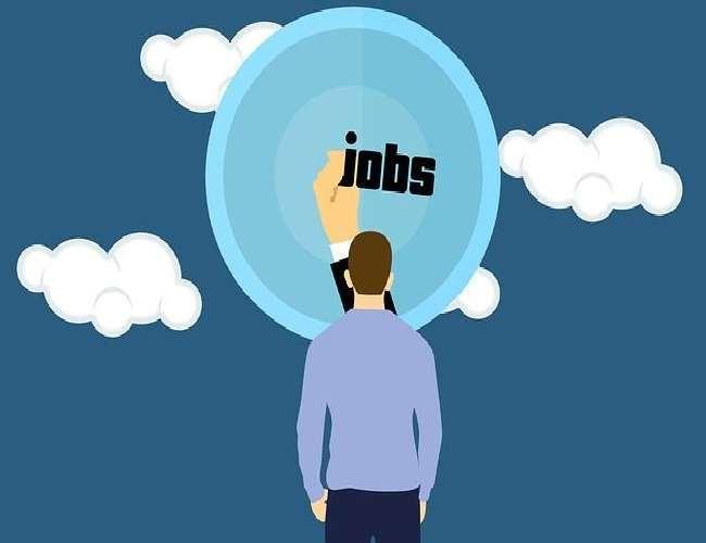 नौकरी दिलाने के बहाने ठगी, बेरोजगार फंसे जाल में