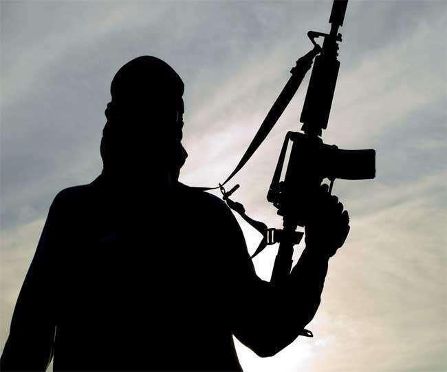 उत्तरी अफगानिस्तान में हजारा समुदाय की खोज में आए थे IS, किया था मशीनगन से हमला