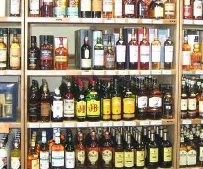 Liquor Home Delivery: राजधानी में आज से शराब की होम डिलीवरी शुरू, वाइन पीने के शौकीनों के लिए अच्छी खबर